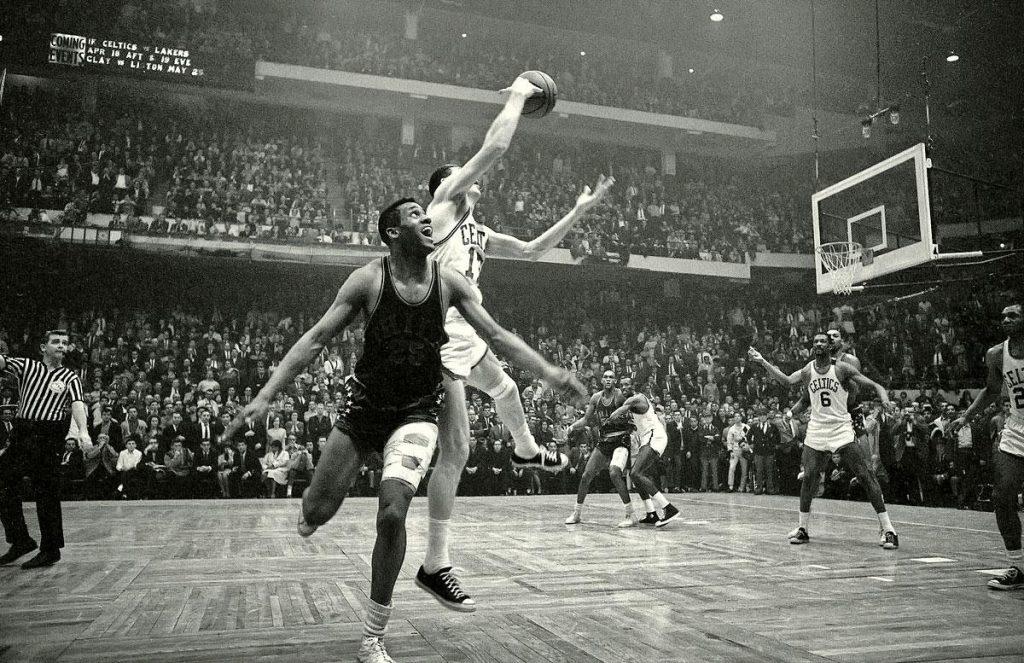 42-john-havlicek-1965-fs