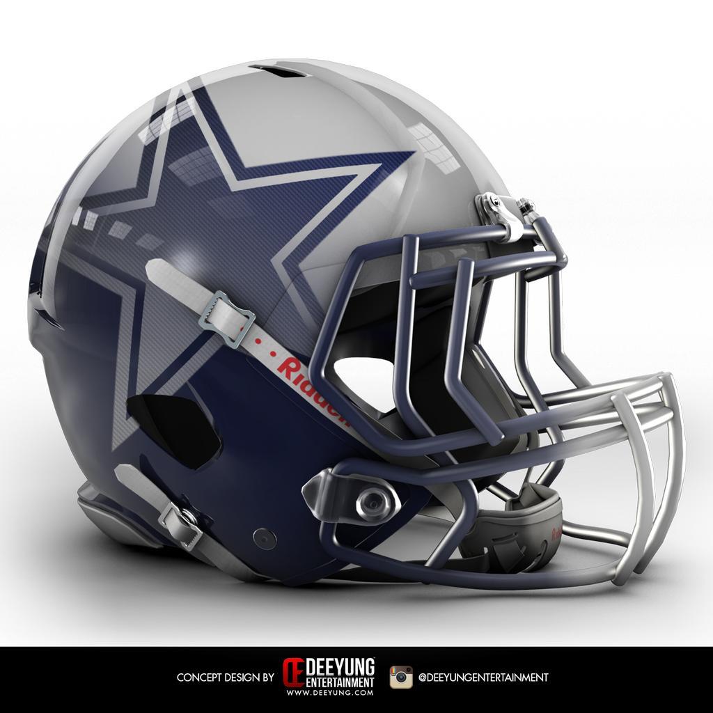 cowboys-helmet