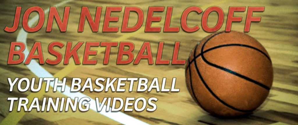 free-basketball-shooting-course