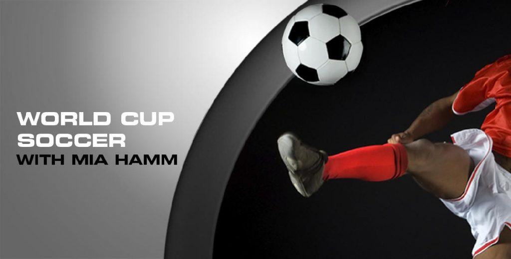 mia-hamm-soccer-course