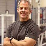 Austin Personal Trainer Rusty Gregory